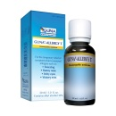 Guna-Allergy T product image