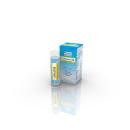 Guna-Liver product image