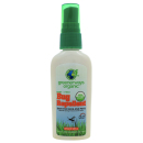 Bug Repellent Spray USDA Certified 100% Organic product image