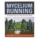 Mycelium Running Book product image