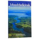 MycoMedicinals Book product image