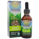 Maitake (Grifola frondosa) product image