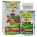 MycoBotanicals Liver product image