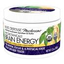 MycoBotanicals® Brain Energy Powder product image