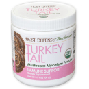 Turkey Tail Mushroom Mycelium Powder product image