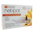 Neti Pot Starter Kit/Ceramic product image