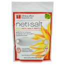 Neti Salt Bag product image