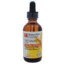 Neti Wash Plus Bottle/Aromatic Zinc Free product image