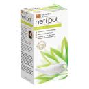 ECO Neti Pot/Non-Breakable Travel product image