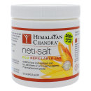 Neti Salt Jar product image