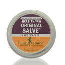 Herb Pharm Original Salve product image