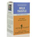 Milk Thistle Capsules product image