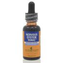 Nervous System Tonic 1oz product image