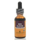Red Clover product image