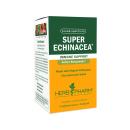Super Echinacea Capsules product image