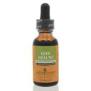 Vein Health product image