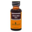 Trauma Oil product image
