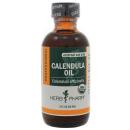 Pro-Calendula Oil product image