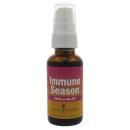 Herbs on the Go: Immune Season product image
