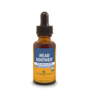Head Soother product image