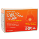 Hevert Gastrointestinal Relief product image