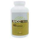 AHCC w/Green Tea Ext 500mg/25mg product image