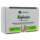 Repleniss product image