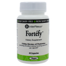 Fortefy product image
