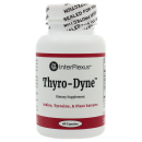 Thyro-Dyne product image