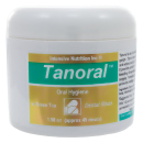 Tanoral Tooth Pwd/Mouth Rinse product image