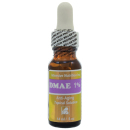 DMAE Solution 1% product image