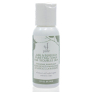 Jade and Burdock Purifying Toner for TS product image