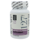 Detox and Slimming Supplement product image