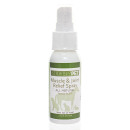 EnlightAPet Muscle and Joint Pain Relief Spray (Vet) product image