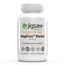 MagPure Malate product image