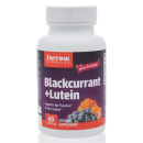 Blackcurrant + Lutein product image