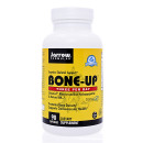 Bone-Up (Three Per Day) product image