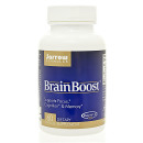 Brain Boost product image