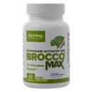 BroccoMax product image