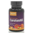 CarotenALL product image