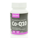 Co-Q10 100mg product image