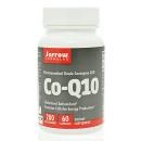 Co-Q10 200mg product image