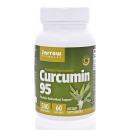 Curcumin 95 500mg product image