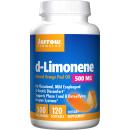 D-Limonene 1000mg product image