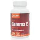 Gamma E 300 300mg product image