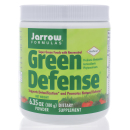 Green Defense Powder product image