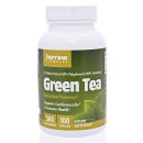 Green Tea 500mg product image