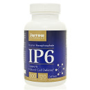 IP6 Inositol Hexophosphate 500mg product image