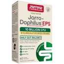 Jarro-Dophilus EPS 5 billion product image