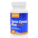 Jarro-Zymes Plus product image